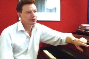 Pianist voor Bruiloft, Receptie en Diner